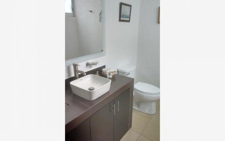 Foto de casa en venta en lomas panoramicas 400, la tranca, cuernavaca, morelos, 1672420 no 10