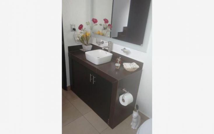 Foto de casa en venta en lomas panoramicas 400, la tranca, cuernavaca, morelos, 1672420 no 11