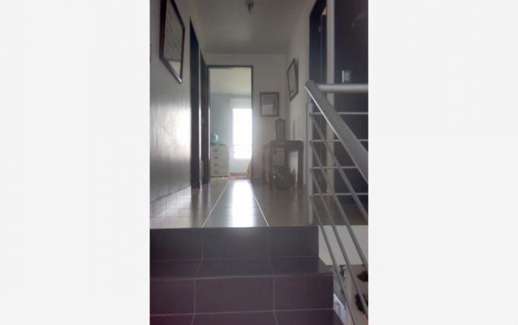 Foto de casa en venta en lomas panoramicas 400, la tranca, cuernavaca, morelos, 1672420 no 12