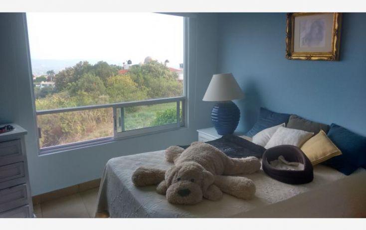 Foto de casa en venta en lomas panoramicas 400, la tranca, cuernavaca, morelos, 1672420 no 14