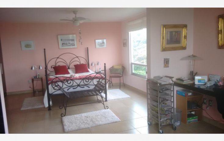 Foto de casa en venta en lomas panoramicas 400, la tranca, cuernavaca, morelos, 1672420 no 17