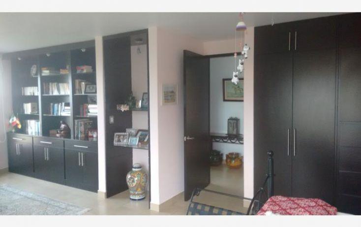 Foto de casa en venta en lomas panoramicas 400, la tranca, cuernavaca, morelos, 1672420 no 18