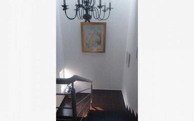 Foto de casa en venta en lomas panoramicas 400, la tranca, cuernavaca, morelos, 1672420 no 19