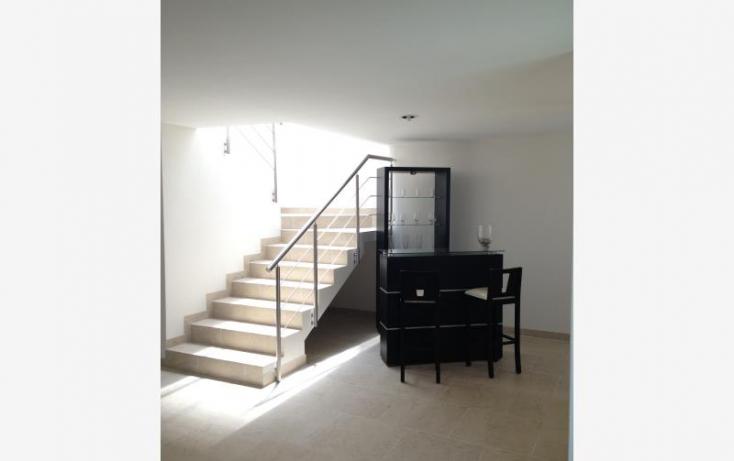 Foto de casa en venta en lomas puerta grande 100, huizache, san agustín tlaxiaca, hidalgo, 585811 no 04