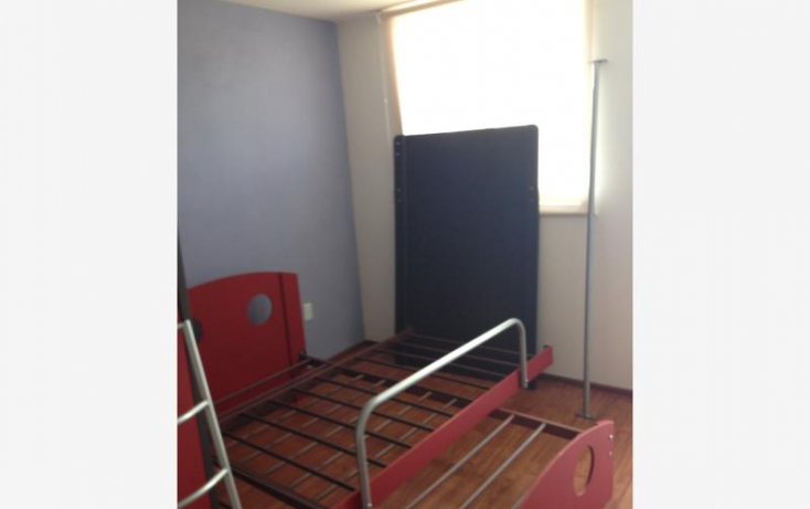 Foto de casa en venta en lomas puerta grande 100, huizache, san agustín tlaxiaca, hidalgo, 585811 no 11