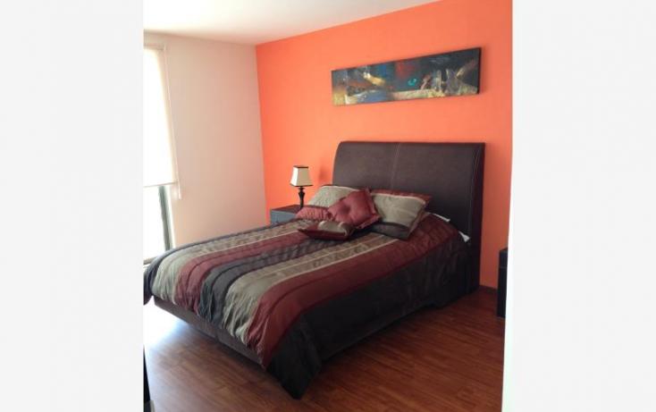 Foto de casa en venta en lomas puerta grande 100, huizache, san agustín tlaxiaca, hidalgo, 585811 no 13