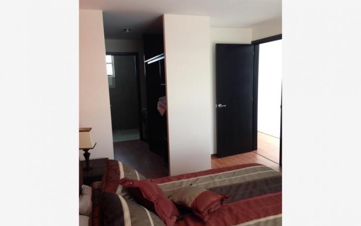 Foto de casa en venta en lomas puerta grande 100, huizache, san agustín tlaxiaca, hidalgo, 585811 no 14