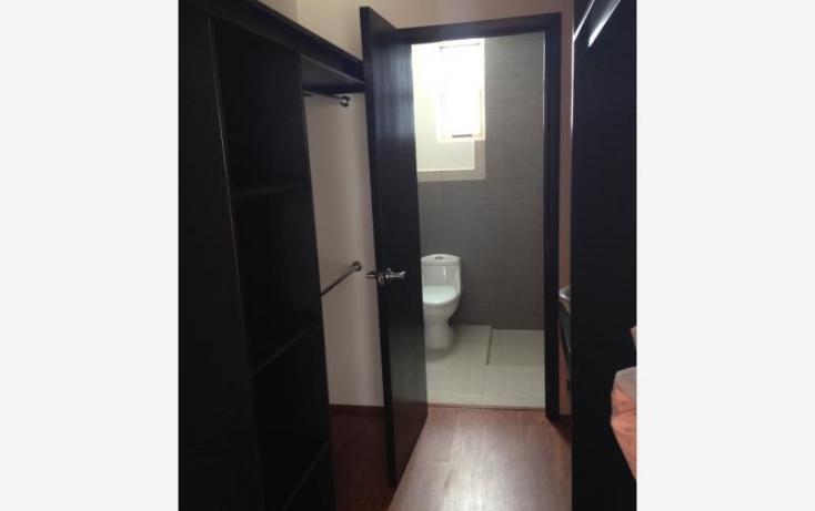 Foto de casa en venta en lomas puerta grande 100, huizache, san agustín tlaxiaca, hidalgo, 585811 no 15