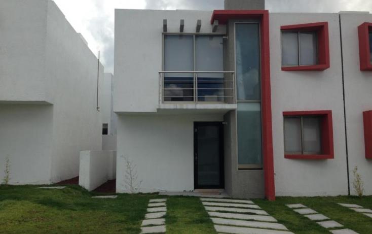 Foto de casa en venta en lomas puerta grande 100, huizache, san agustín tlaxiaca, hidalgo, 585811 no 17