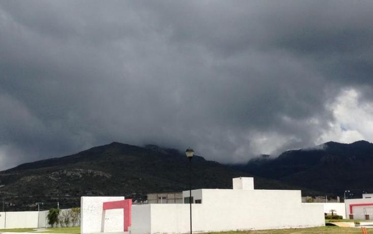Foto de casa en venta en lomas puerta grande 100, huizache, san agustín tlaxiaca, hidalgo, 585811 no 18