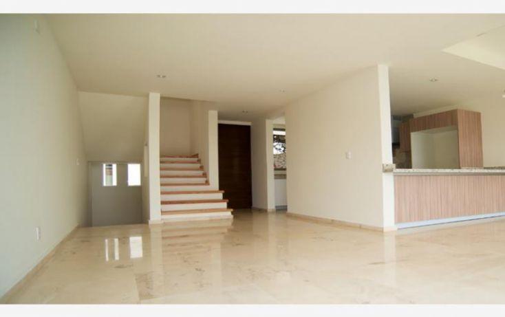 Foto de casa en venta en, lomas quebradas, la magdalena contreras, df, 1155529 no 01