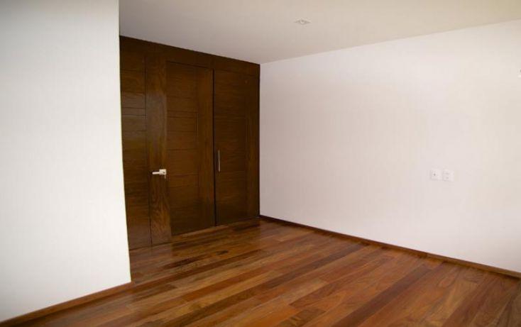 Foto de casa en venta en, lomas quebradas, la magdalena contreras, df, 1155529 no 02