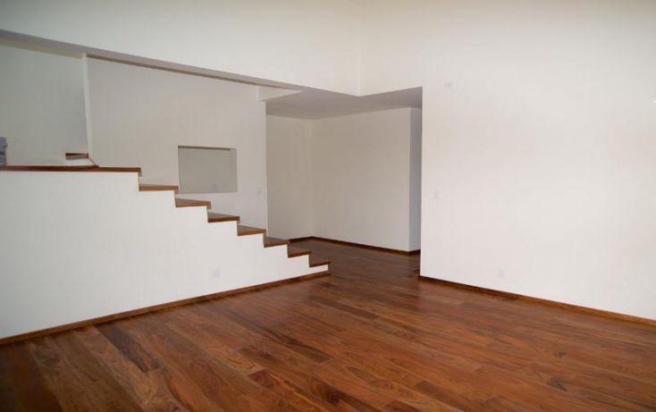Foto de casa en venta en, lomas quebradas, la magdalena contreras, df, 1155529 no 03