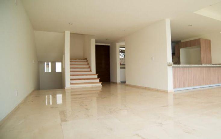 Foto de casa en venta en, lomas quebradas, la magdalena contreras, df, 1155529 no 06