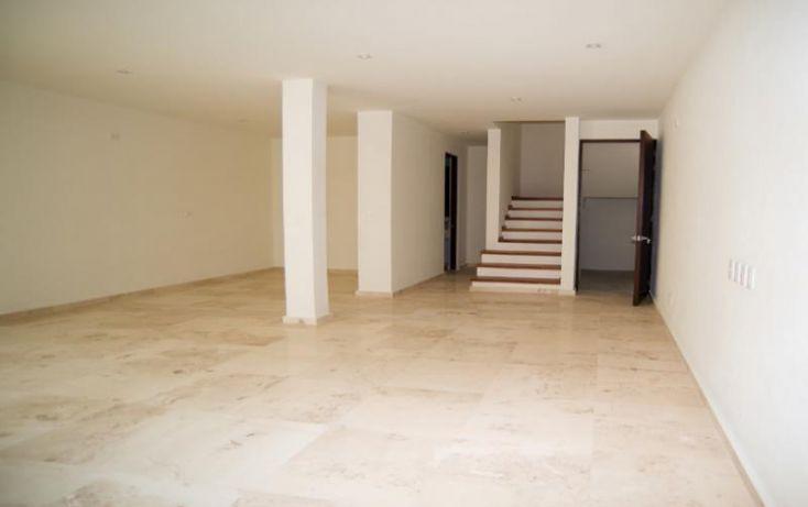 Foto de casa en venta en, lomas quebradas, la magdalena contreras, df, 1155529 no 08