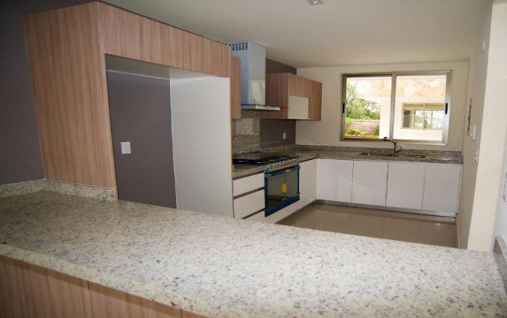Foto de casa en venta en, lomas quebradas, la magdalena contreras, df, 1155529 no 09