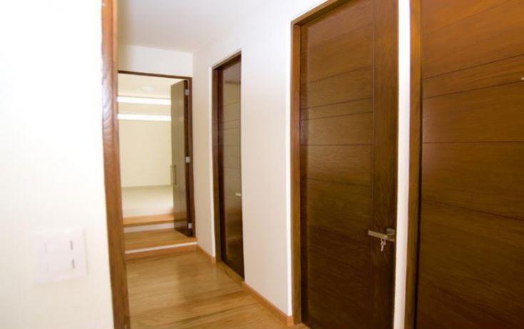 Foto de casa en venta en, lomas quebradas, la magdalena contreras, df, 1155529 no 10