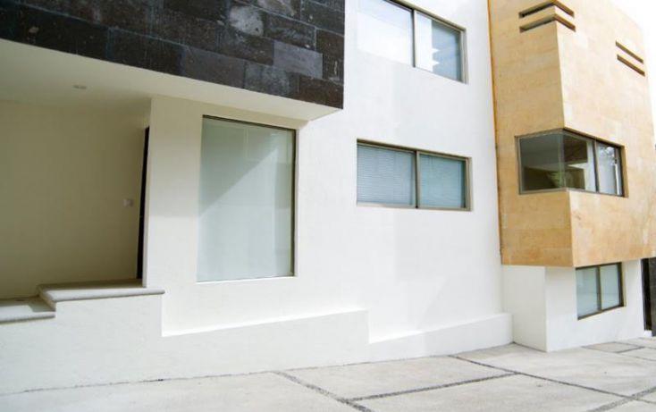 Foto de casa en venta en, lomas quebradas, la magdalena contreras, df, 1155529 no 11