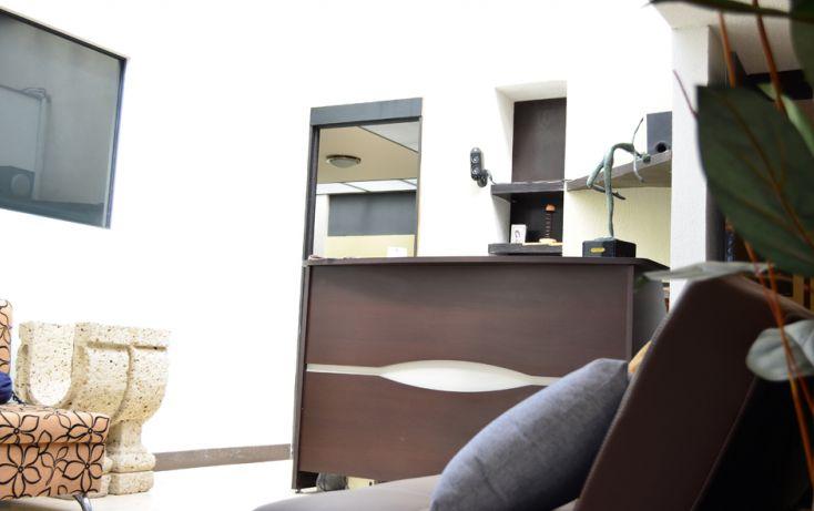 Foto de oficina en renta en, lomas quebradas, la magdalena contreras, df, 1866060 no 03