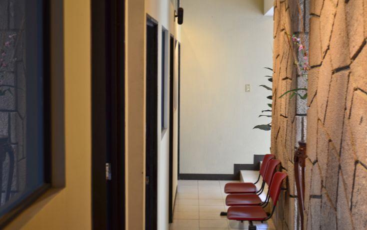 Foto de oficina en renta en, lomas quebradas, la magdalena contreras, df, 1866060 no 04