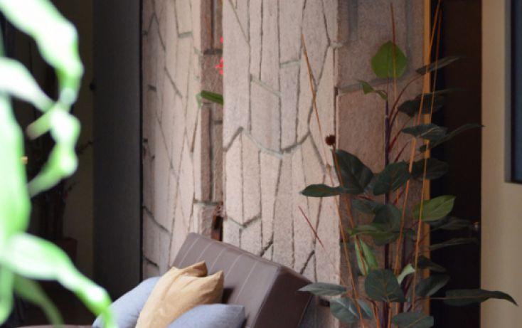 Foto de oficina en renta en, lomas quebradas, la magdalena contreras, df, 1866060 no 05