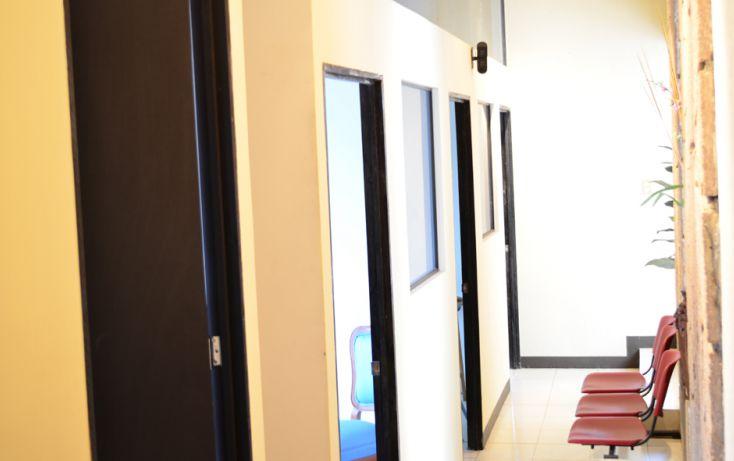 Foto de oficina en renta en, lomas quebradas, la magdalena contreras, df, 1866060 no 06