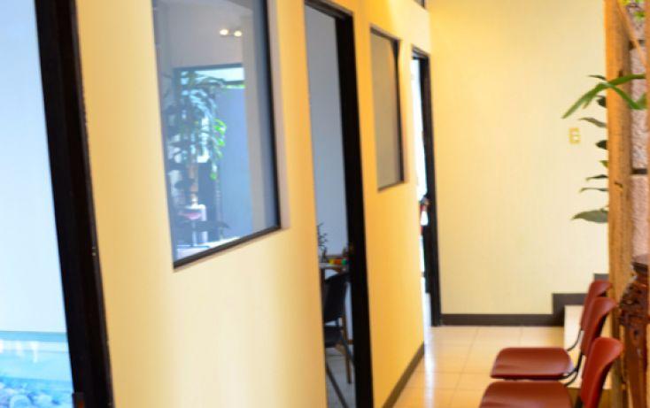Foto de oficina en renta en, lomas quebradas, la magdalena contreras, df, 1866060 no 07