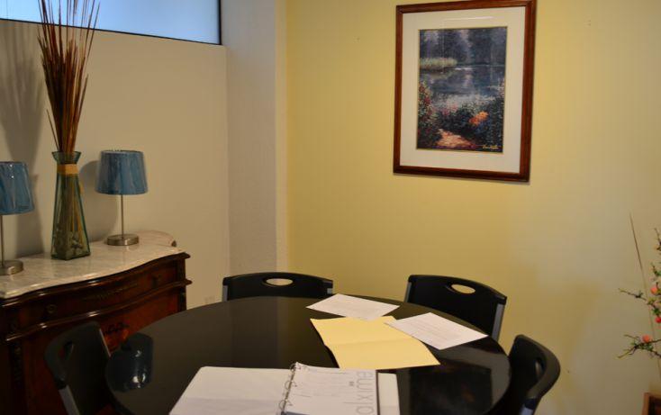 Foto de oficina en renta en, lomas quebradas, la magdalena contreras, df, 1866060 no 08