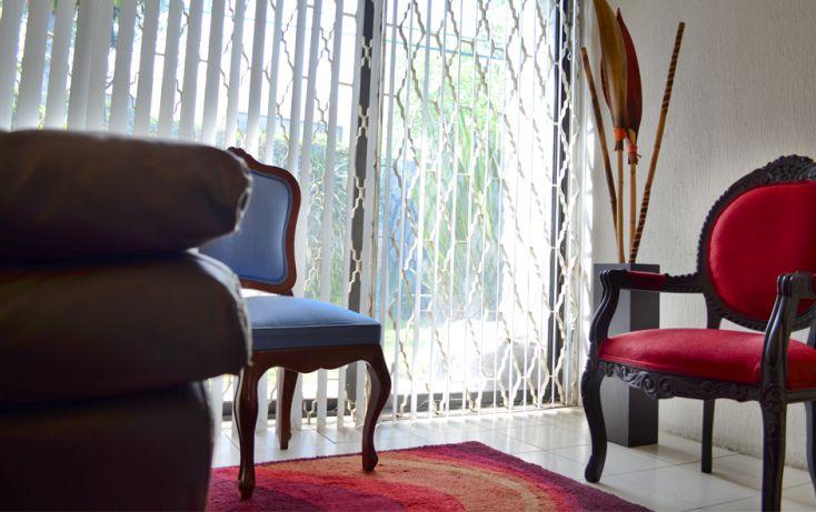 Foto de oficina en renta en, lomas quebradas, la magdalena contreras, df, 1866060 no 09