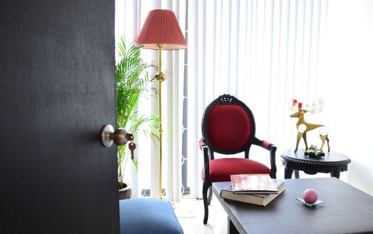 Foto de oficina en renta en, lomas quebradas, la magdalena contreras, df, 1866060 no 10