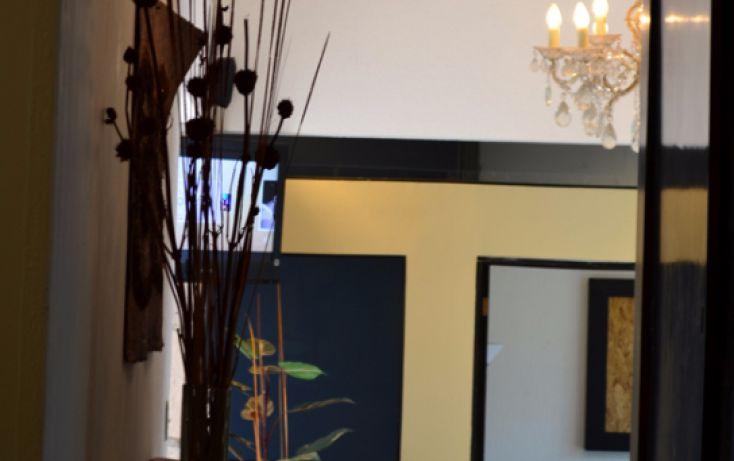 Foto de oficina en renta en, lomas quebradas, la magdalena contreras, df, 1866060 no 14