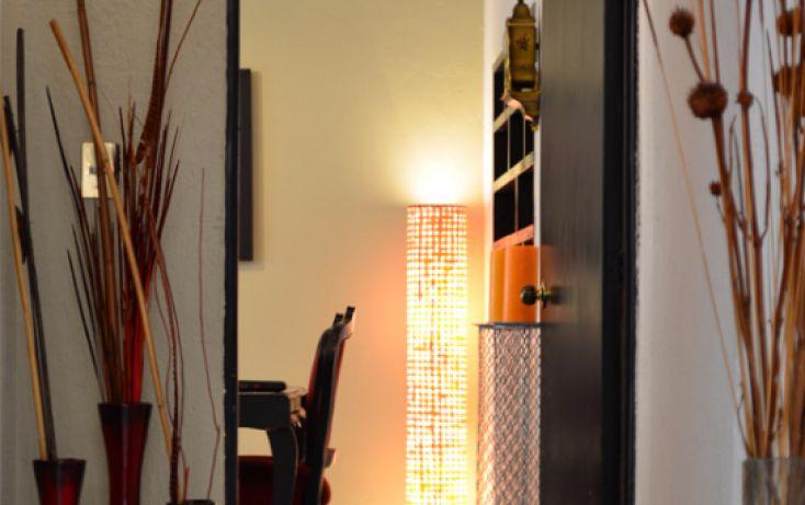 Foto de oficina en renta en, lomas quebradas, la magdalena contreras, df, 1866060 no 15