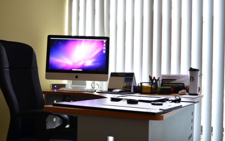 Foto de oficina en renta en, lomas quebradas, la magdalena contreras, df, 1866060 no 16