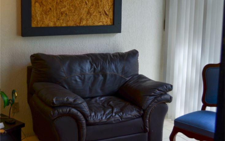 Foto de oficina en renta en, lomas quebradas, la magdalena contreras, df, 1866060 no 17