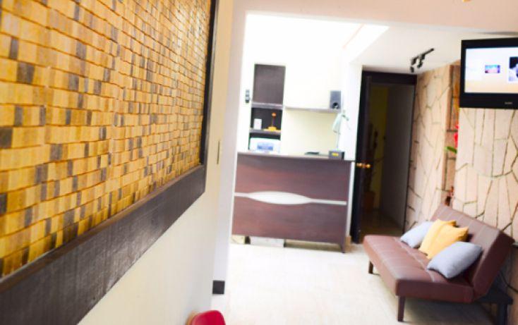 Foto de oficina en renta en, lomas quebradas, la magdalena contreras, df, 1866060 no 18