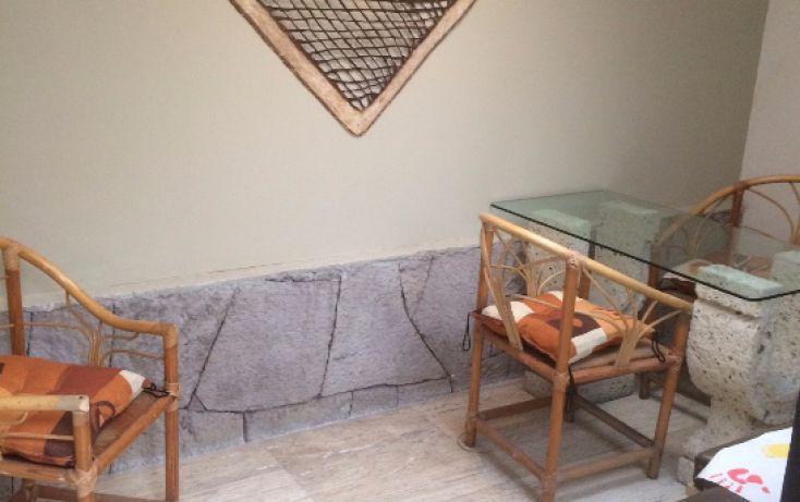 Foto de oficina en renta en, lomas quebradas, la magdalena contreras, df, 1866060 no 20