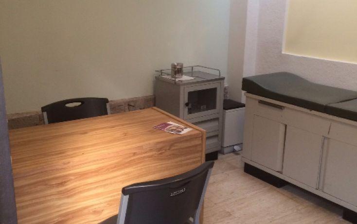 Foto de oficina en renta en, lomas quebradas, la magdalena contreras, df, 1866060 no 21