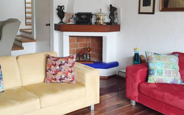Foto de casa en venta en, lomas quebradas, la magdalena contreras, df, 2029388 no 03