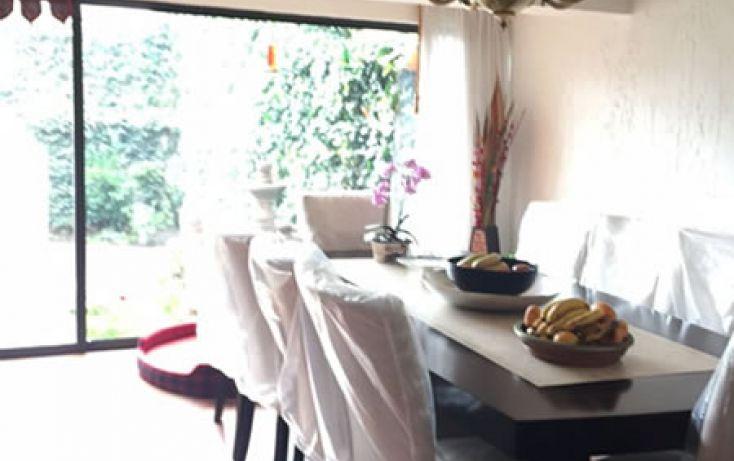 Foto de casa en venta en, lomas quebradas, la magdalena contreras, df, 2029388 no 04
