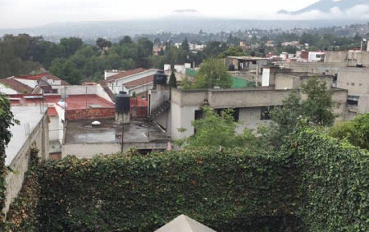 Foto de casa en venta en, lomas quebradas, la magdalena contreras, df, 2029388 no 05