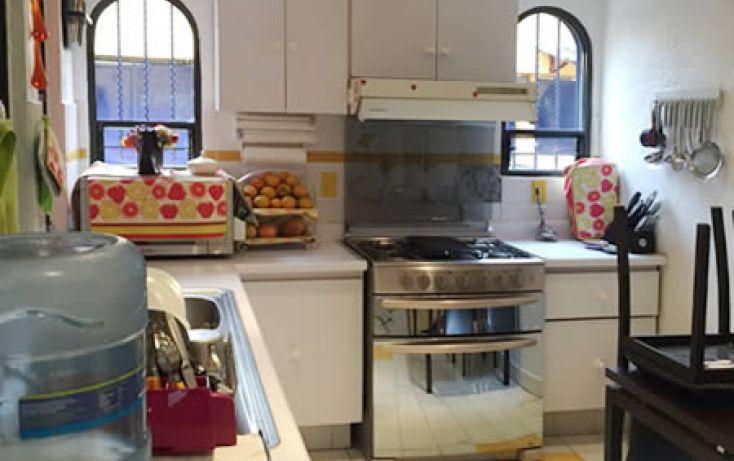 Foto de casa en venta en, lomas quebradas, la magdalena contreras, df, 2029388 no 06
