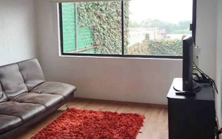 Foto de casa en venta en, lomas quebradas, la magdalena contreras, df, 2029388 no 07