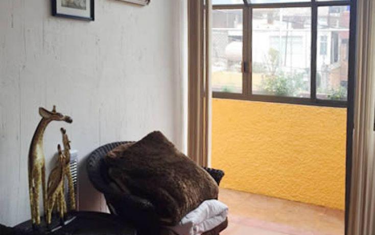 Foto de casa en venta en, lomas quebradas, la magdalena contreras, df, 2029388 no 08