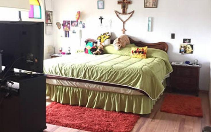 Foto de casa en venta en, lomas quebradas, la magdalena contreras, df, 2029388 no 09