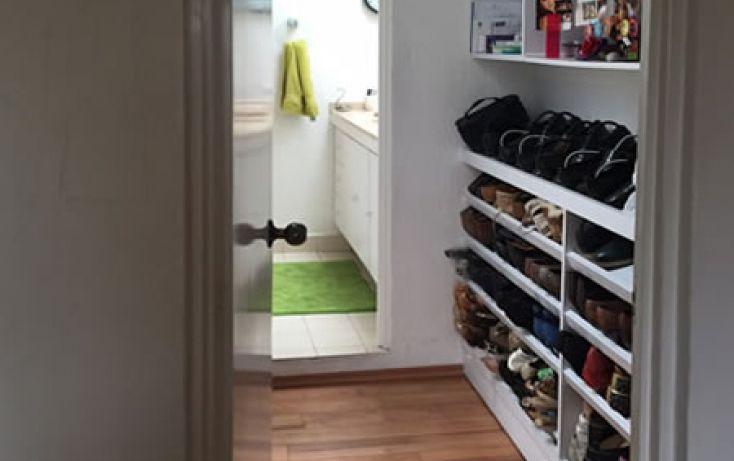 Foto de casa en venta en, lomas quebradas, la magdalena contreras, df, 2029388 no 10