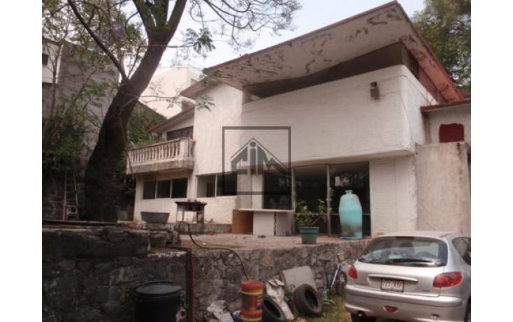 Foto de casa en venta en, lomas quebradas, la magdalena contreras, df, 484747 no 01