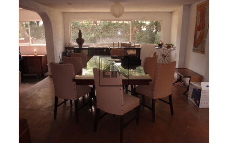 Foto de casa en venta en, lomas quebradas, la magdalena contreras, df, 484747 no 02