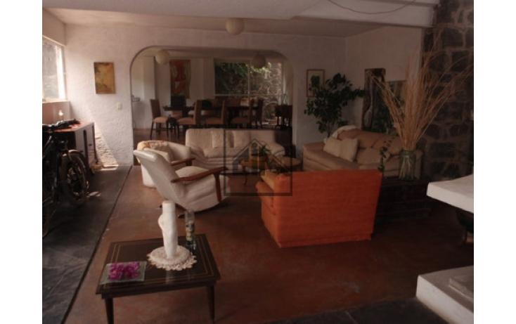 Foto de casa en venta en, lomas quebradas, la magdalena contreras, df, 484747 no 03