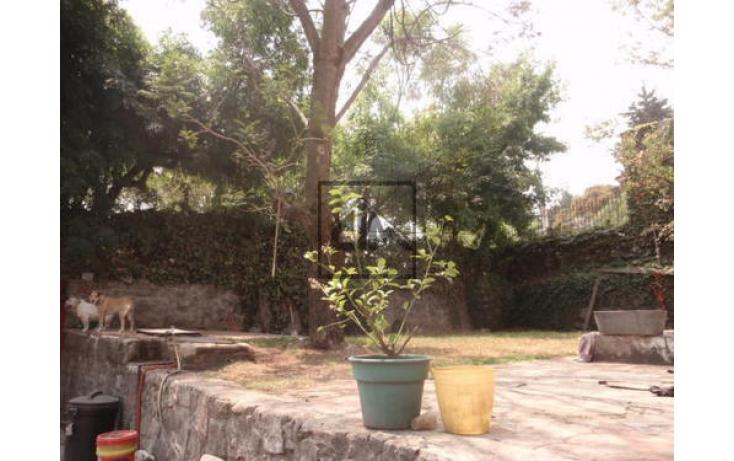 Foto de casa en venta en, lomas quebradas, la magdalena contreras, df, 484747 no 04
