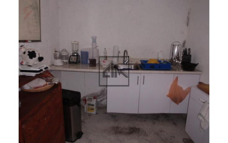 Foto de casa en venta en, lomas quebradas, la magdalena contreras, df, 484747 no 05